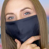 FaceWearPro: 4-lagers tygmask med ePM1-filter
